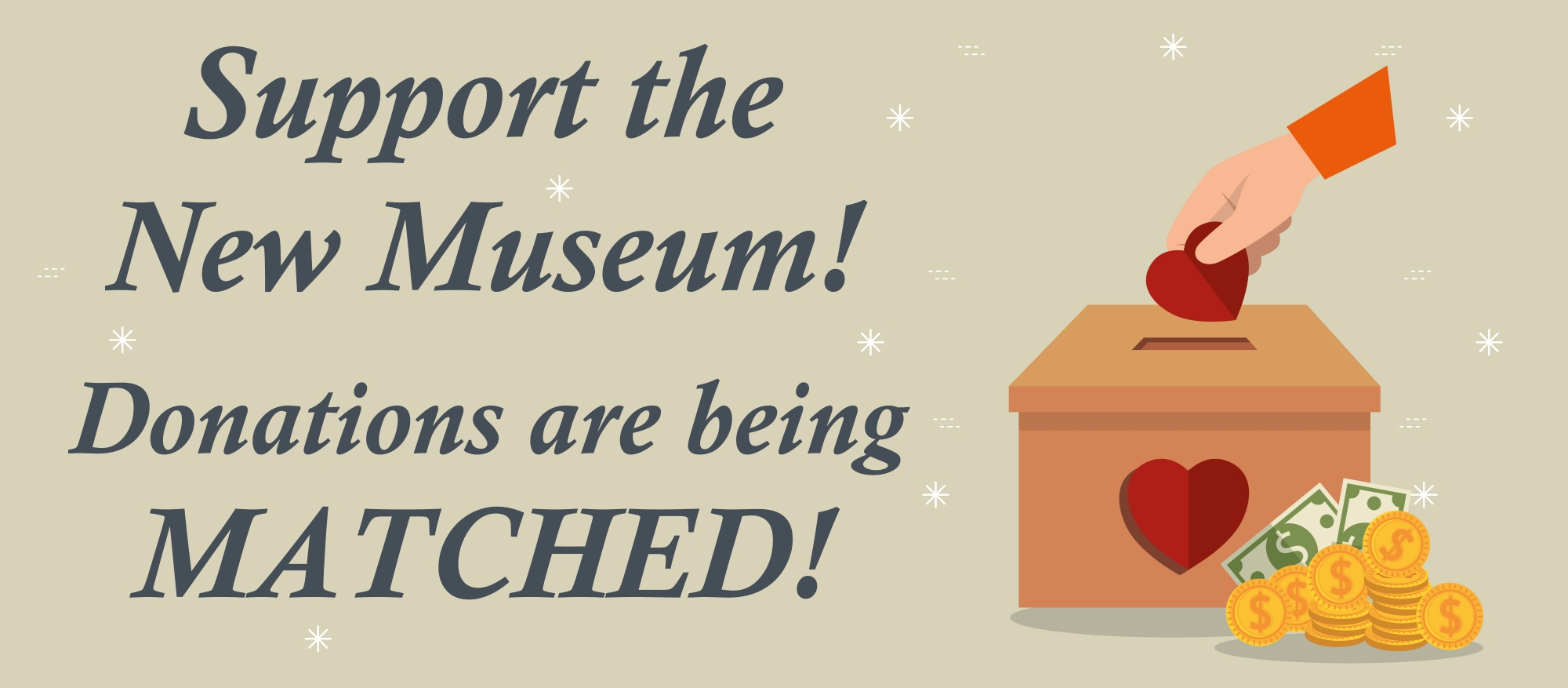 Help BCHS open the new Bond County Museum with your financial gift